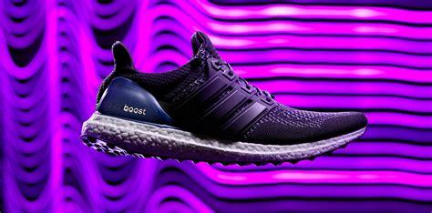 Sale Sepatu Adidas Ultra Boost Black Gold Ori Premium adidas ultra boost firmajulegave nu