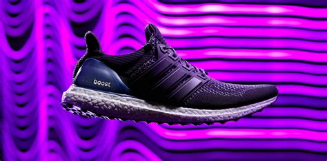 Jual Adidas Running Boost adidas launches revolutionary running shoe ultra boost s running