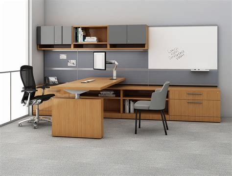 furniture focused  employee health systems furniture
