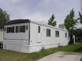 mobile home sales me mobile homes ireland caravans wexford