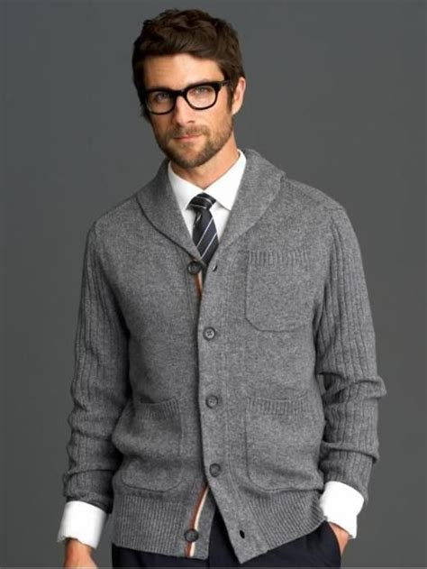 Tie Collar Sweater 174 best keep it casual sweater tie images on fashion gentleman fashion and