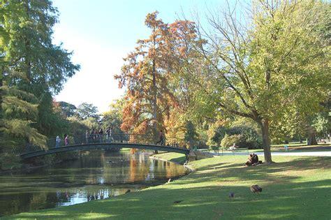 jardin public de bordeaux wikip 233 dia - Jardin Public