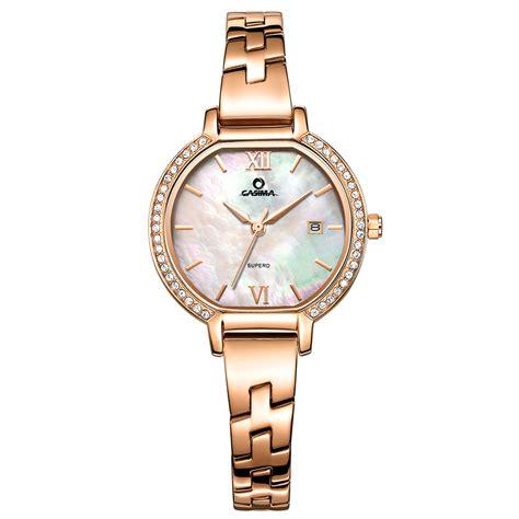 aliexpress buy 2017 casima luxury brand bracelet