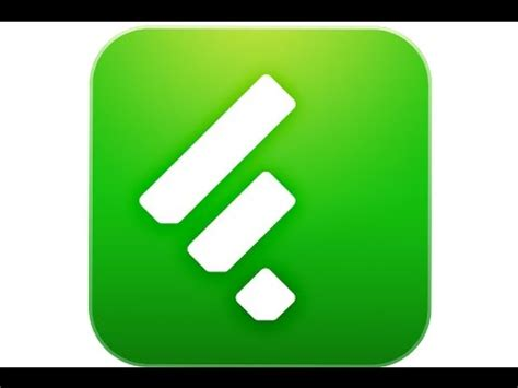 feednix feedly ncurses rss reader linux tui youtube