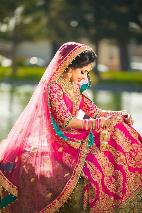 most beautiful south indian bridal most beautiful indian brides poetry