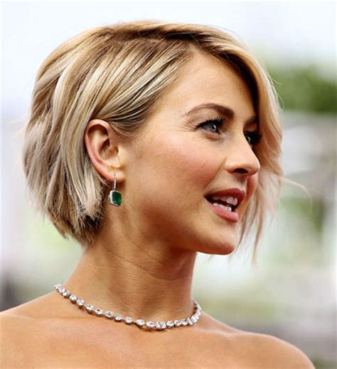 40+ cute hairstyles for short haircuts | short hairstyles
