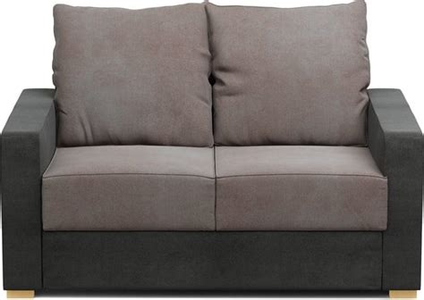 nabru sofa bed single sofa beds nabru