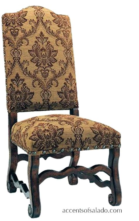 Old World Style Dining Room Furniture 2 Best Dining Room World Style Dining Room Furniture