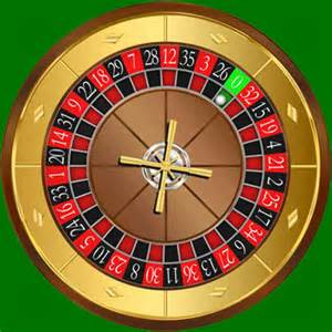 Round Table Number How To Play Roulette Complete Players Guide
