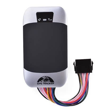 Gps Tracker Auto Ortung by Sms Gsm Gprs Gps Tracker Auto Ortung Peilsender