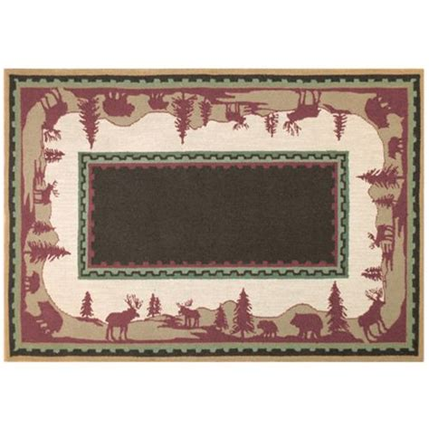 the range store rugs the range store rugs traditional rugs buy traditional rugs housing units awesomehome net