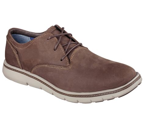 nason shoes buy skechers verwood nason shoes only 79 00