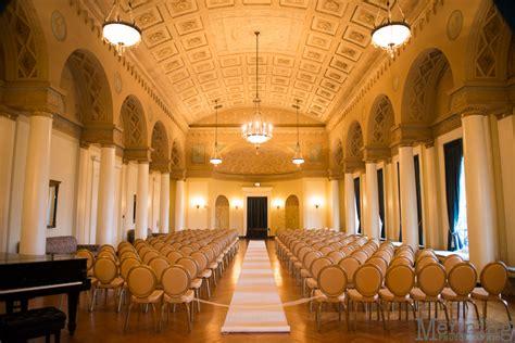 katie gregg wedding stambaugh auditorium youngstown