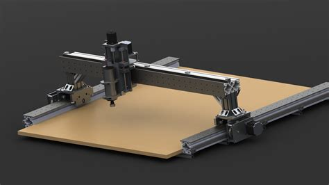 plans cnc router projects   wood patio