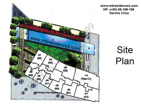 site plan software site plan software location and site marina bay residences sell buy rent call serene chua