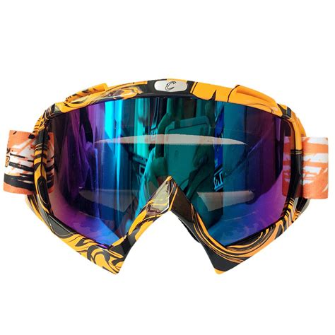 Cool Goggles by Cool Ski Goggles A8ot
