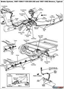 Ford Excursion Brake System Diagram S10 Hydraulic Clutch Problems S 10 Forum 2016 Car