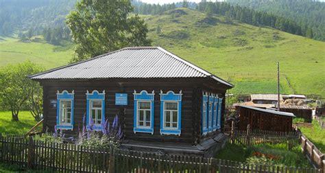 the pearl an iconic eco friendly habitat home design lover les maisons vertes fabulous d de genve with les maisons
