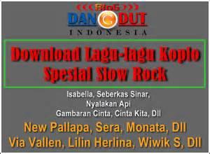 download mp3 via vallen cinta diantara kita blog dangdut indonesia download lagu terlengkap