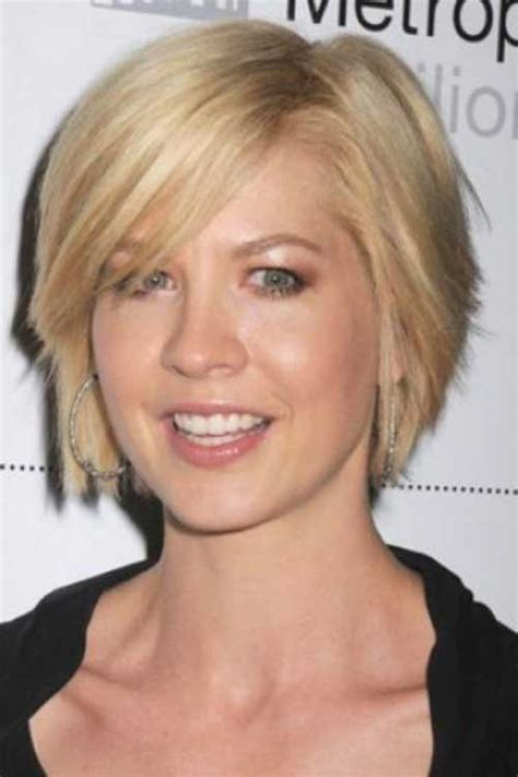shaggy bob haircuts round face 7 superb shaggy hairstyles for fine hair harvardsol com