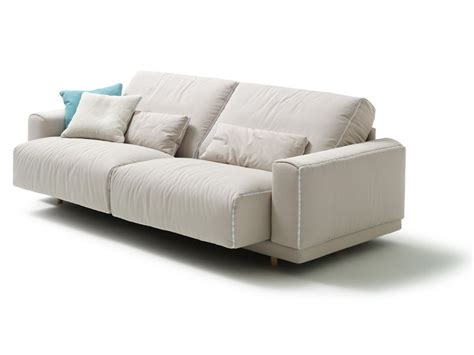 Sectional Sleeper Sofas For Small Spaces Sleeper Sofa The Ultimate 6 Modern Sleepers For Small Spaces And Apartments 24 Sleeper Sofa