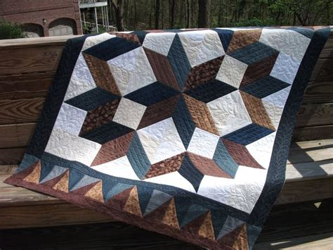 Carpenters Quilt Pattern by Free 3 Yard Quilt Patterns Really Like The Quilting