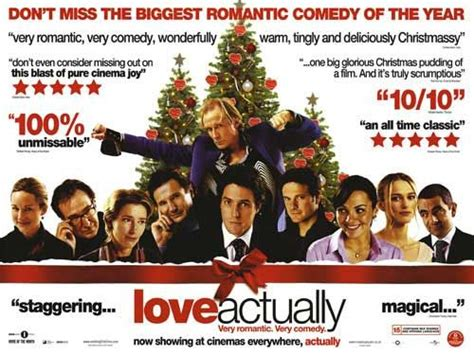 film love for christmas 301 moved permanently