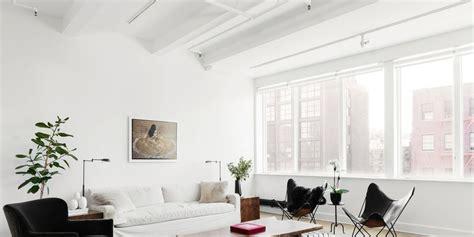 indoor plants  apartments  maintenance