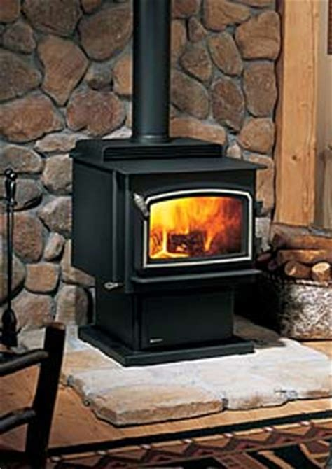 thy hath provided heating our house wood stove or