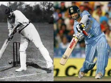 the best cricket best cricket