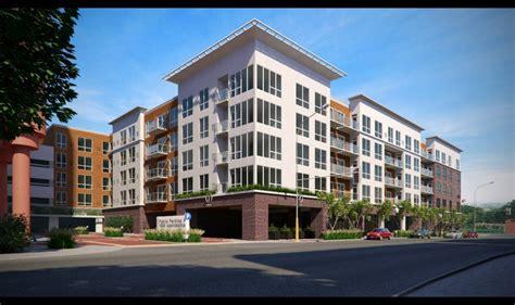 minnesota housing university of minnesota housing 7 west 1290 3140
