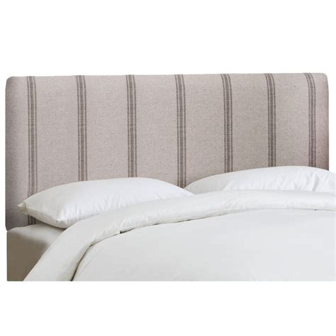 Unpainted Headboards by 1000 Images About Upholstered Headboards On
