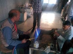 esab pug cutting machine price welding in welding and brazing wholesale trader from new delhi