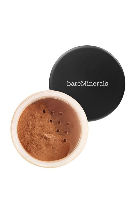 Their Mineral Makeup by 8 Best Mineral Makeup Picks Try Mineral Foundation For