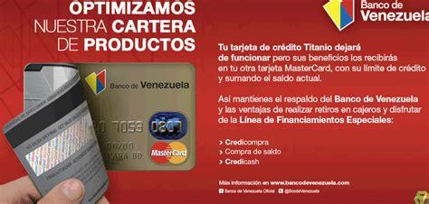 que banco es el mejor cual es el mejor banco para tarjeta de credito