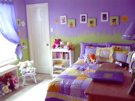 decorating ideas for toddler girl bedroom distinct decorating interior decorating based in houston
