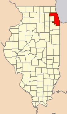 County Birth Records Search Illinois Cook County Birth Certificates Familysearch Historical Records Genealogy