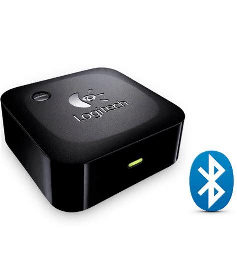 Logitech Bluetooth L Audio Adapter image gallery logitech bluetooth audio adapter