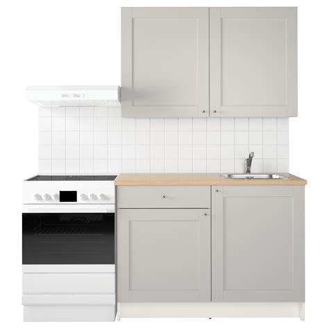 cucine modular modular kitchens modular kitchen units ikea
