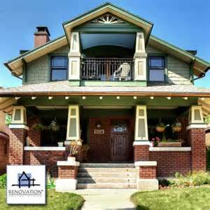 bungalow house plans with front porch porch designs to show the dramatic difference a front
