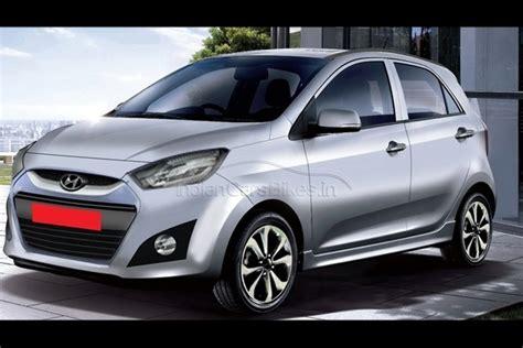 hyundai i10 new model 2014 photo renderings all new next generation 2014 hyundai