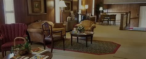 emejing funeral home interior design pictures interior