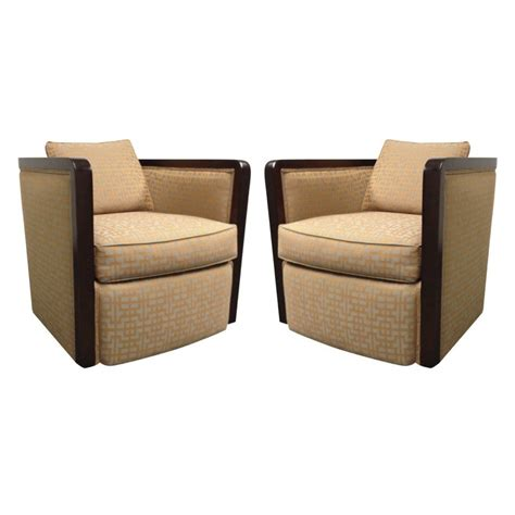 swivel glider chairs living room vanguard living room slade swivel glider chairs pair