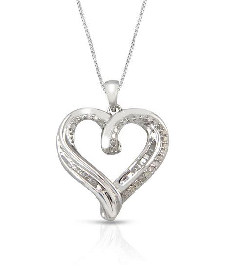 baguette diamonds jewelry kmart