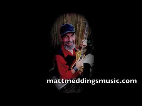 matt meddings window to my soul 20162 youtube