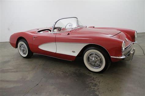 auto air conditioning service 1957 chevrolet corvette regenerative braking 1957 chevrolet corvette how to release spare tyre 1957 chevrolet corvette fuel injected
