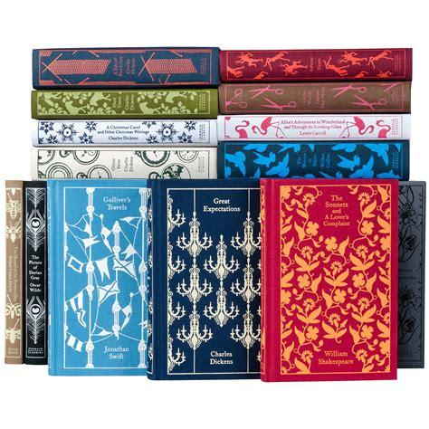 little women penguin clothbound 0141192410 make your own penguin classics set juniper books