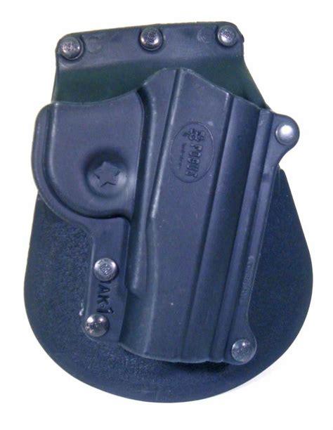 Fobus Holster For Makarov 1 holsters for makarov 9x18 380