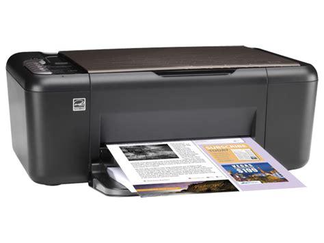 Printer Canon All In One Murah tenarkan