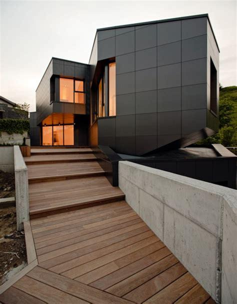 modular home construction what is a modular home construction modern modular home